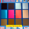 Anodized Colored Aluminum Sheet 1060 1100 3003 5005 5052