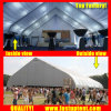 Cheap Price Curve Marquee Tent in Kuwait Al Ahmadi Hawally Al Jahra Mahboula