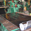 Industry NBR / SBR / Neoprene / EPDM / NR Rubber Sheet