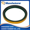 NBR/FKM Outer Skeleton Double Lips Tb Type Oil Seals