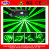 1000MW Green Laser Projector Stage Light