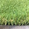 Synthetic Grass Landscaping Landscaping Artificial Grass Artificial Turf Grass Carpet