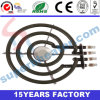 Coil Heating Elements Household Electric Stove Coiling Heater