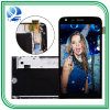 LCD for LG G4/G5 LCD Touch Screen Digital Display LCD