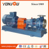 Is Ih IR Single Stage End Suction Pump