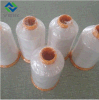 PTFE Sewing Thread for Filtering Bag