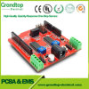 Excellent Design PCB Circuit Board for Industry Control Products Use