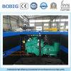 Gensets Price Factory 75kVA 60kw Power Yuchai Diesel Engine Generator for Sales