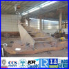 15000kgs 15t Material Carbon Steel Mk5 Anchor