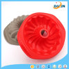2017 Amazon Mafen Cup Silicone Cake Mold