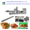Vegetarian Meat Making Machine
