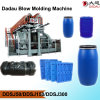 Packing Solutions-Blowing Machine