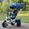 3 Air Wheels Kids Tricycle Baby Tricycle Wholesale