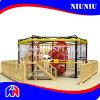 Indoor Children Playground Equipment for Children