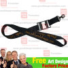 Lanyard with Beer Opener (L-8001)