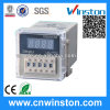 Dh48s Time Relay with CE