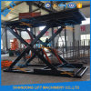 Repair Tools Hydraulic Lift Cheap Car Lifts Car Parking Lift