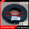 Elastic Rubber Coupling G80he Rubber Coupling