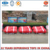 China Customized Coal Mining Machinery Hydraulic Support for Sale