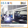 Water Cooling Molding Plastic Injection Machine Chillers