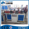 PP Single Wall Corrugated Pipe Production Line/Corrugated Pipe Line