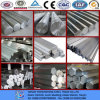 316 Stainless Steel Round Bar, Square Bar & Hexagon Bar