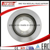 Hydraulic Medium Truck Brake Rotor 15515786 for Gmc Chevrolet