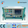 Relay Testing Instrument (series TPJB-PC)