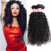 Remy Human Hair Weave Peruvian Curly Hair Weave 8-28 Inch Natural Color Salon Remy Hair