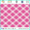 Top Quality Fabric 100% Polyester PVC Coated Printed Ripstop Oxford Fabric