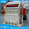 Factory Sell Directly Impact Crusher