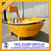 Solas Marine F. R. P. Rescue Boat / Iacs Approval Rescue Boat for 6persons