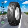 Discount TBR PCR OTR Tire Radial Heavy Duty Truck Bus Tyre 295/80r22.5, 11r22.5, 11r24.5