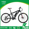 Electric Bicycle 700c 27.5 Wheel MID Drive Factory Industry Bike 48V350W