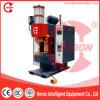 10000J Capacitor Discharge Resistance Welding Machine for Nut Projection Welding