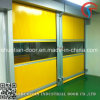 Interior High Speed Fast Roller Shutter Door9st-001)