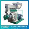 Low Consumption Biomass Cotton Stalk Pellet Machine