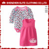 Baby Wear Toddler Gilrs Boutique Clothing Spring Summer (ELTBCI-9)