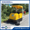 1760mm Electric Road Sweeper Machine (KW-1760C)
