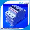 Appliance Automatic Electric Circuit Breaker, Micro Circuit Breaker