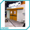 Top Quality - Industrial Automatic Sliding Door