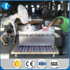 80L to 530L Sausage Meat Bowl Cutter