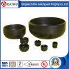 ASME/ANSI B16.9 Carbon Steel Butt Welding Caps