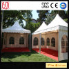 Elegant Wedding Tent, Canopy Tent for Sale with Hard Pressed Extruded Aluminum Frame