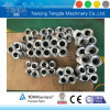 Spare Part Screw Barrel for Twin Screw Extruder