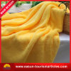 100% Polyester Super Soft Children Blanket