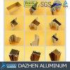 Factory Direct Sale Aluminium 6063 T5 Profile for Window Door