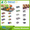 Bakeware Set Wholesale Custom Multi Cup Muffin Pan