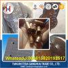 Bulletproof Wear Resistant Steel Plate Ballistic Ak47
