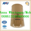 High Quality Fuel Filter 299-8229 for Caterpillar